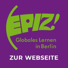epiz-link